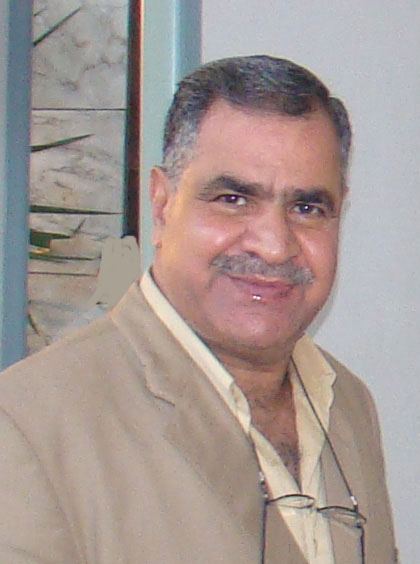 Sotaliraq.com