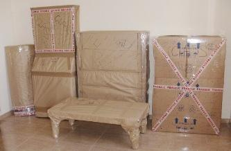 شركة تخزين اثاث بالطائف بمنطقة مكة المكرمة